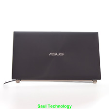 Asus Zenbook UX31E  Lcd Screen Assembly