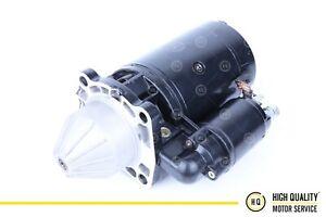Starter Motor for Deutz 01178026, 912, 913, 914, 12 Volt, 2.7 KW