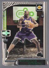 2003/04 Topps Rookie Matrix Basketball Sammelkarte , #50 Shaquille O'Neal