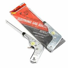 Pasway Electric Gas Lighter Fire Starter Ignitor for Kitchen Gas Fireplace Stove