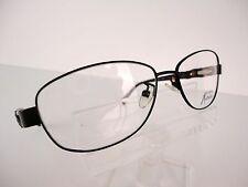 f25dbd11f29 Guess By Marciano GM155 Brown Tortoise 54x15 135mm Eyeglass Frames