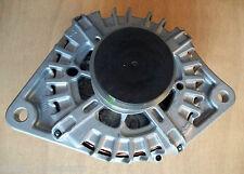 GENERATOR NEU VALEO  14 V  180 Amp.  Ducato 250/Daily V