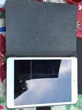 Apple iPad Mini 1st Gen AS IS