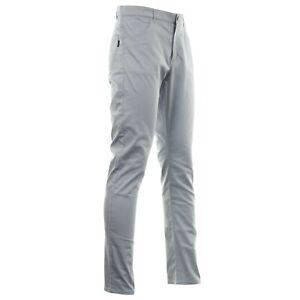 32x32 or 34x34 - Nike 891924-042 Slim Fit Flex 5 Pocket Golf Pants Gray