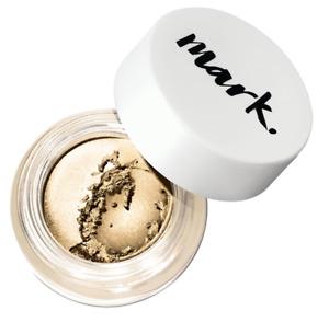 Avon Mark 18hr Artist Eyeshadow Inks - 7 various shades