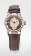 Movado 1950s watch - men's/women's. Cal. 150 MN movement