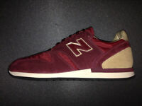New Balance 770 vintage new US 12 UK 11,5, EUR 46,5