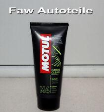 Huiles, lubrifiants et liquides pour véhicule 100 mL