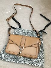 Rebecca minkoff crossbody  With Dustbag