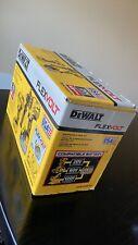 *** DEWALT*** (NEW) FLEXVOLT 60V 20V MAX Lithium-Ion Cordless Brushless Combo
