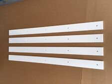bunk board slides, boat trailer carpet, boat trailer lights, boat accessories