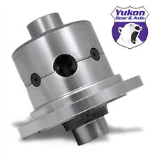 "Yukon DuraGrip Posi LSD Ford - Fits All 10.25"" & 10.5"" 12 Bolt Rears - F250 F350"