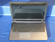 "NUOVO HP Pavilion Notebook Laptop 15-ab130na 15,6 ""LED A8 AMD da 2,2 GHz 2TB HDD 8GB"