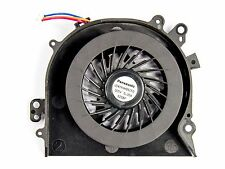CPU Cooling Fan For Sony Vaio VGN-NW Series UDQFRHH06CF0 DC5V / 0.30A