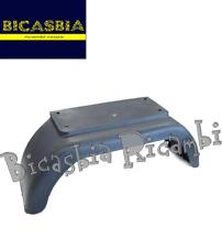 10790 - PARAFANGO RUOTA POSTERIORE GRIGIO PIAGGIO APE 50 TM P