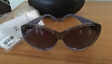 Michael Kors Plastic Frame Sunglasses for Women