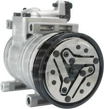 Vistion Halla Kompressor Klimakompressor 0K2KB-61-450 16050-22900 16250-1800K