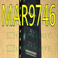 1PCS MAR9746 SSOP36 IC CHIP