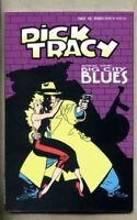 GN/TPB Dick Tracy Book One Big City Blues nm- 9.2 Disney Kyle Baker