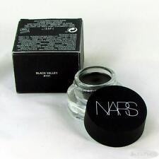 NARS Eye Paint Black Valley Shadow Liner Boxed