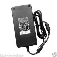 Original Dell Netzteil 240W / 19.5V / 12.3A, M6300,M6400,M6500,M6600,M6700,M6800
