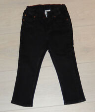 H&M Jeans Hose Jeans - Größe: 92 +++ wie NEU +++