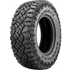 4 New Goodyear Wrangler Duratrac Lt285x70r17 Tires 2857017 285 70 17 Fits 28570r17