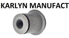 KARLYN Suspension Control Arm Bushing 48061-35040 / LOCATION IN USA