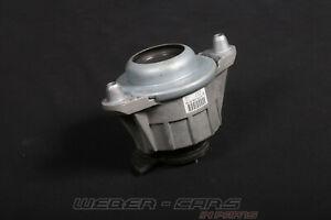 A2182400000 Mercedes Engine Mount Front C218 CLS 400 For V6 Petrol M276 26km
