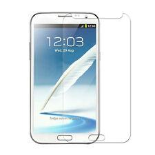 3x MATTE Anti Screen Protector for Samsung Galaxy Note 2 N7100 n7102 n719 SX