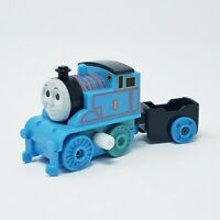 Thomas & Friends Wind-Up Thomas Train 2002
