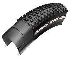 New Kenda Small Block Eight Sport 29x1.9 Folding 60TPI Mountain Bike Tire