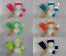 Unbranded Cotton Blend Leg Warmers for Women