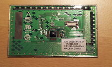 Touchpad per Acer Aspire Aspire 3100 series scheda board card