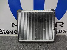 09-11 Dodge Ram New Air Conditioning A/C Evaporator Core Mopar Factory Oem New