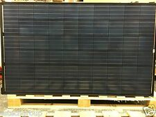 New TRINA 255w Solar panel panels watts 225 230 235 240 245 250 280 LESS $1/W PV