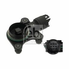 Eccentric Shaft Sensor (Fits: Mini) | Febi Bilstein 47586 - Single