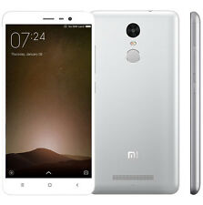 Xiaomi REDMI NOTE 3 PRO 2GB Ram 16GB Rom Multilenguaje Qualcom Snapdragon 650