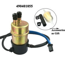 For Fuel Pump for honda XRV750 Africa Twin 1990-2003 TAO