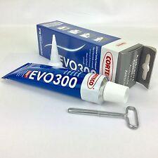 Dichtmasse CORTECO 70ML EVO300 4937218 Motor Getriebe Ölwanne Steuergehäuse etc.
