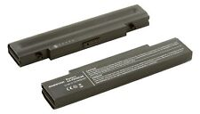 4400mAh Akku für Laptop SAMSUNG NP-SA11H NP-SA11 NP-SA1H NP-R711 NP-R710H
