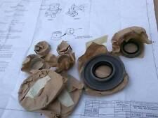 Differenzial Simmerringe groß Übermaß Ford Mutt