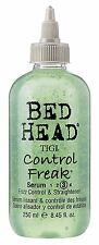 TIGI Bed Head Control Freak Frizz Control and Straightener Serum 8.45 fl. oz.