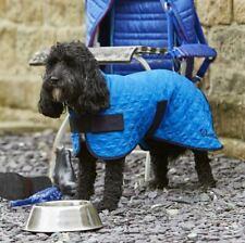 Woofmasta Cooling Dog Coat | Dogs