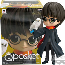 Banpresto Qposket Harry Potter Harry Potter II (B) PVC Figure