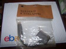 Apple HDI-30 SCSI Disk Adapter M2539LL/A