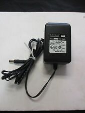 Linksys D12-1A Used Genuine Ac Power Supply