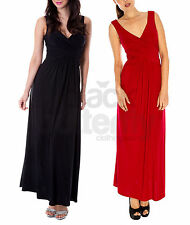 Unbranded Full Length Formal Dresses for Women