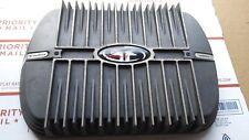 Rockford Fosgate Power 500.1bd Car Amplifier