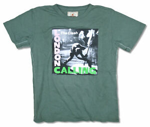Trunk Ltd Kiss Tunic Girls T-Shirt